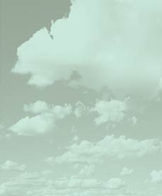 cloud_image2