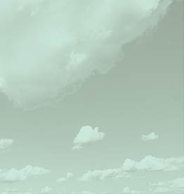 cloud_image3